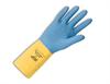 Ansell Chemi-Pro Gloves
