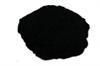 Flocking Fibre - BLACK