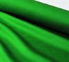 Power Play Felt Green