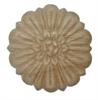 Oak Ornament