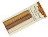 Shellac Filler Sticks