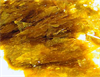 SHELLAC Orange