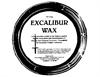 Excalibur Wax Light