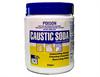 KCB Caustic Soda