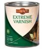 Extreme Varnish