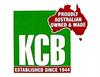 KCB White Spirits