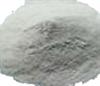 Pumice Powder Fine