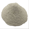 Medium Pumice Powder