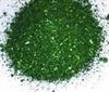 Malachite Green 100ml