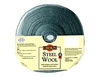 Steel Wool Ultra Fine (0000)