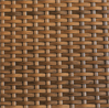 Rattan Cane Peel (3-4M)