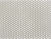 Perforated Steel Mesh