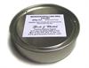 Microcrystalline Wax Polish