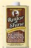 Restor-A-Shine