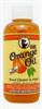 Howards Orange Oil
