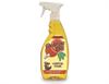 Howard's Orange Oil SPRAY