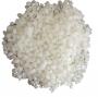Beeswax Beads